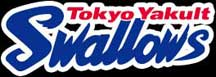 yakult-swallows